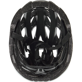 Kali Chakra Mono SLD Helm, glossy white